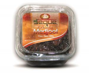 JEQUE-medjool-300