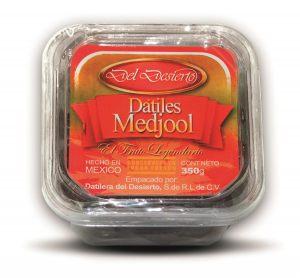 medjool-350-DEL-DESIERTO